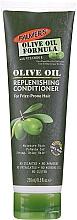 Parfumuri și produse cosmetice Balsam hidratant cu ulei de măsline - Palmer's Olive Oil Formula Conditioner