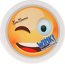 Parfumuri și produse cosmetice Cremă hidratantă universală - Emo Creme Wink