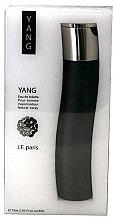 Parfumuri și produse cosmetice Jacques Fath Yang - Apă de toaletă (mostră)