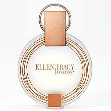 Parfumuri și produse cosmetice Ellen Tracy Bronze - Apă de parfum (tester fără capac)