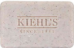 Parfumuri și produse cosmetice Săpun - Kiehl`s Grooming Solutions Bar Soap