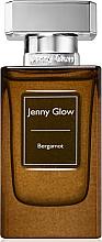 Parfumuri și produse cosmetice Jenny Glow Bergamot - Apă de parfum