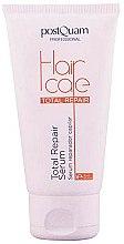 Parfumuri și produse cosmetice Ser regenerant pentru păr - PostQuam Hair Care Total Repair Serum