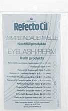 Parfumuri și produse cosmetice Ondulator pentru gene, S - RefectoCil