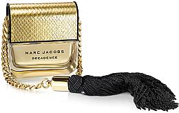 Parfumuri și produse cosmetice Marc Jacobs Decadence One Eight K Edition - Apă de parfum (tester fără capac)