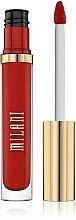 Parfumuri și produse cosmetice Luciu de buze - Milani Amore Shine Liquid Lip Color