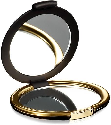 Oglindă de buzunar - Oriflame — Imagine N1