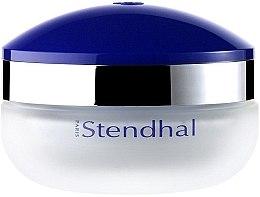 Parfumuri și produse cosmetice Cremă hidratantă pentru față - Stendhal Bio Program Bio Gentle