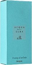 Parfumuri și produse cosmetice Acqua Dell Elba Acqua - Apă de parfum