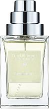 Parfumuri și produse cosmetice The Different Company Bergamote - Apă de toaletă