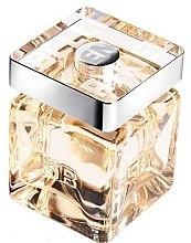 Parfumuri și produse cosmetice Sonia Rykiel Belle en Rykiel - Apă de parfum (tester cu capac)