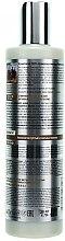 Balsam pentru păr pe bază de ulei de cedru siberian - Planeta Organica — Imagine N2