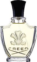 Parfumuri și produse cosmetice Creed Jasmin Imperatrice Eugenie - Apă de parfum