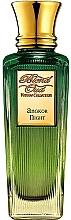 Parfumuri și produse cosmetice Blend Oud Angkor Night - Apă de parfum