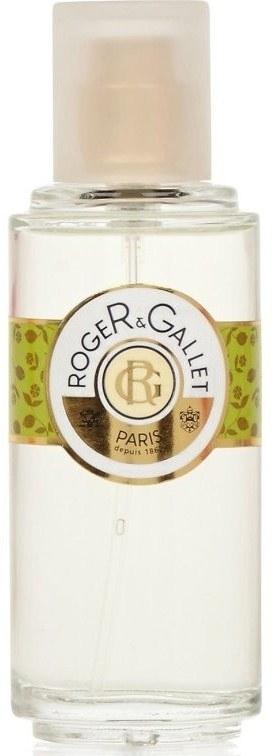 Roger & Gallet Cedrat - Apă de parfum — Imagine N5