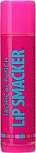 Parfumuri și produse cosmetice Balsam de buze - Lip Smacker Tropical Punch Lip Balm