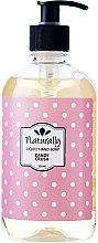 Parfumuri și produse cosmetice Săpun lichid natural - Naturally Hand Soap Candy Crush