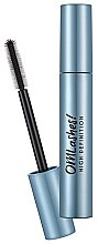 Parfumuri și produse cosmetice Rimel - Flormar OMLashes! High Definition Mascara