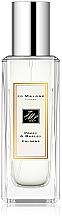 Parfumuri și produse cosmetice Jo Malone Poppy & Barley - Apă de colonie