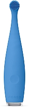 Periuță electrică de dinți - Foreo Issa Mikro Bubble Blue — Imagine N1