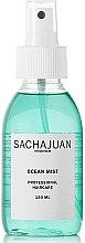 Parfumuri și produse cosmetice Spray fără clătire pentru păr - Sachajuan Ocean Mist
