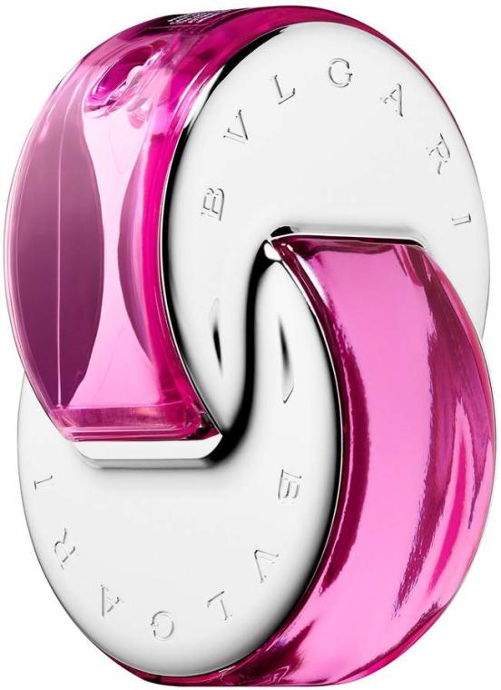 Bvlgari Omnia Pink Sapphire - Apă de toaletă (Tester)