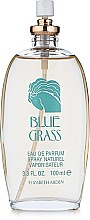 Elizabeth Arden Blue Grass - Apă de parfum (tester fără capac) — Imagine N1