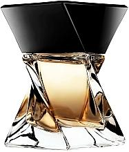 Parfumuri și produse cosmetice Lancome Hypnose Homme - Apă de toaletă