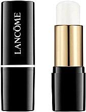 Parfumuri și produse cosmetice Stick matifiant pentru față - Lancome Teint Idole Ultra Stick Blur & Go