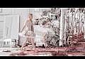 Nina Ricci L`Elixir - Apă de parfum — Imagine N1