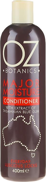 Balsam de păr - Xpel Marketing Ltd Oz Botanics Conditioner
