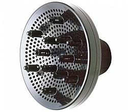 Parfumuri și produse cosmetice Difuzor pentru uscător de păr DSL - Valera Swiss Light 3000 Pro