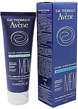 Parfumuri și produse cosmetice Balsam după ras - Avene Homme After-Shave Balm