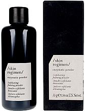 Parfumuri și produse cosmetice Pudră enzimatică pentru curățarea profundă - Comfort Zone Skin Regimen Enzymatic Powder