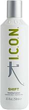 Parfumuri și produse cosmetice Balsam de păr - I.C.O.N. Care Shift Balm