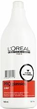 Parfumuri și produse cosmetice Șampon pentru păr vopsit - L'oreal Professionnel Shampooing Pro Classics Cheveux Colores