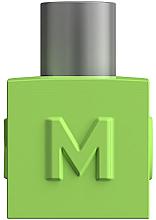 Parfumuri și produse cosmetice Mexx Festival Summer for Man - Apă de toaletă