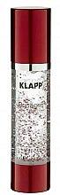 Parfumuri și produse cosmetice Ser facial - Klapp Repagen Exclusive Serum