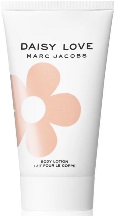 Marc Jacobs Daisy Love - Loțiune de corp  — Imagine N1