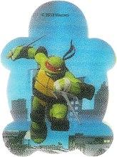Parfumuri și produse cosmetice Burete de baie pentru copii Rafael 1 - Suavipiel Turtles Bath Sponge