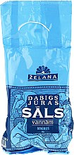 Parfumuri și produse cosmetice Sare de baie - Jelana