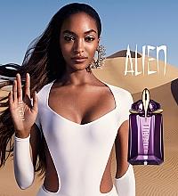Mugler Alien - Apă de parfum — Imagine N10