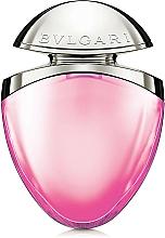 Parfumuri și produse cosmetice Bvlgari Omnia Pink Sapphire Jewel Charm - Apă de toaletă