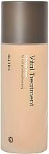 Parfumuri și produse cosmetice Esență pentru față - Blithe 5 Energy Roots Vital Treatment Essence