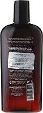 Șampon zilnic pentru curățarea profundă - American Crew Power Cleanser Style Remover — Imagine N3