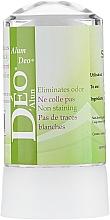 Parfumuri și produse cosmetice Deodorant - Saryane Alum Deo