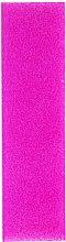 Parfumuri și produse cosmetice Buffer pentru unghii - Bling Neon Nail Polish Buffer File