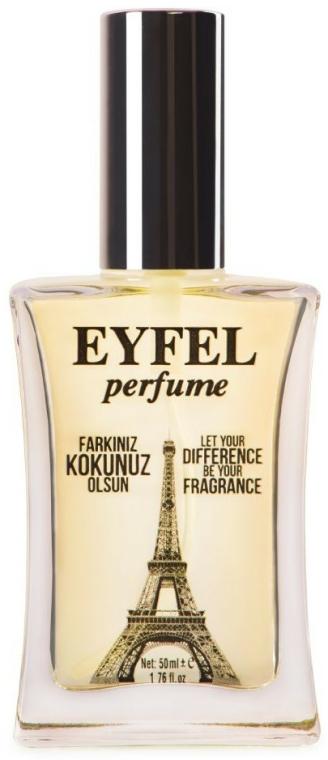 Eyfel Perfume K-98 - Apă de parfum — Imagine N1
