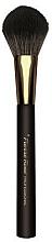 Parfumuri și produse cosmetice Pensulă pentru pudră, 106 - Pierre Rene