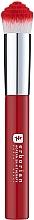 Parfumuri și produse cosmetice Pensulă pentru machiaj - Erborian